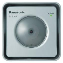 Camera IP Panasonic BL-C140
